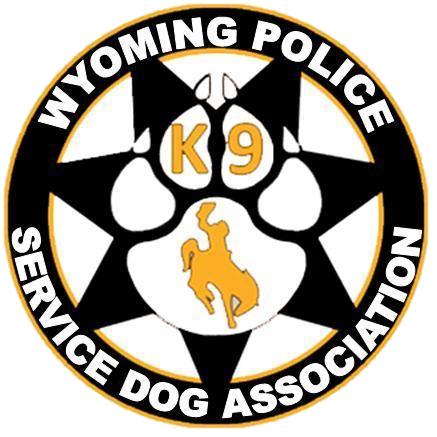 New Board of Directors | Wyoming Police Service Dog Association DJ84
